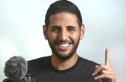 Այս մարդը երբեք չի մահանա. Հայաստանից Nas Daily-ի հերթական տեսանյութը նվիրված է հայտնի հայ...