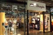 Lee и Wrangler ջինսային բրենդները կարող են առանձին ընկերություն դառնալ
