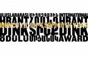 Հրանտ Դինքի անվան միջազգային մրցանակաբաշխությունը կկայանա սեպտեմբերի 15- ին