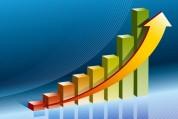 Հայաստանի ՀՆԱ-ն 2-րդ եռամսյակում 21,7% աճ է գրանցել