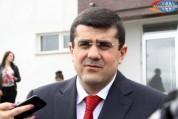 Հանրահավաքին արցախցիների մասնակցությունը միտված էր հայ ժողովրդի միասնությունը հավաստելուն....
