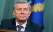 Заявление Бордюжи может стать поводом для новой агрессии Азербайджана