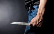 Լոռիում ամուսնուն մեղադրանք է առաջադրվել կնոջը դանակահարելու համար