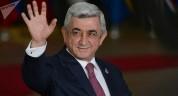 Կառավարությունը վերացնում է Սերժ Սարգսյանի ուղերձով ստեղծված բանկը․«Ժամանակ»