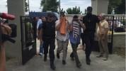 Հունաստանը մերժել է Թուրքիայի պահանջը թուրք զինվորականների արտահանձման վերաբերյալ