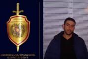 Ոստիկանները բերման են ենթարկել նորվեգացի զբոսաշրջիկին կողոպտելու մեջ կասկածվող անձանց