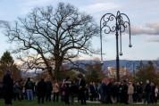 Շվեյցարիայի բարձրագույն դատարանը մերժել է Հայոց ցեղասպանությանը նվիրված հուշարձանի տեղադրմ...