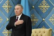 Նազարբաևը կարող Է դառնալ ԵԱՏՄ-ի պատվավոր նախագահը