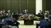 Կառավարությունն ամեն ինչ կանի Կուտոյանի մահվան հանգամանքները բացահայտելու համար.վարչապետի ...