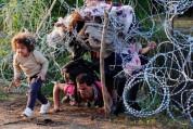 Քայլենք փախստականների հետ. հունիսի 20-ին նշվելու է փախստականների համաշխարհային օրը