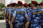 ՀՀ ոստիկանությունը երեք օրում բացահայտել է հանցագործության 129 դեպք
