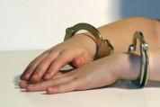Շիրակի մարզում անչափահասների կողմից կատարվող հանցագործության դեպքերը շարունակում են նվազել...