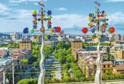 Հայաստանը գրավիչ է դառնում շվեյցարացի զբոսաշրջիկների համար
