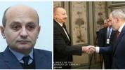 Ի՞նչ են խոսում Մյունխենի անվտանգության կոնֆերանսի կազմակերպիչները՝ Ղարաբաղին նվիրված նիստի...