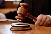 Դատական համակարգում սպասվում են մի շարք փոփոխություններ