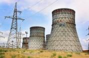 Հայկական ԱԷԿ-ը կարող է հանգիստ աշխատել մինչև 2026 թվականը․ Վլադիմիր Բրեդով