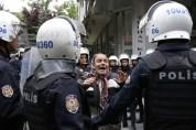 ՄԱԿ-ը Թուրքիային կոչ է անում չեղարկել արտակարգ դրությունը, վերջ տալ բռնություններին