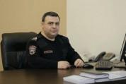 Փոխոստիկանապետը կողմ չէ ոստիկանապետի պաշտոնը քաղաքական դարձնելուն