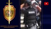 Ոստիկանությունը տեսանյութ է հրապարակել ՀՀ-ում «օրենքով գողի» ձերբակալության մասին