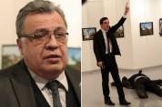 Թուրքիայում սպանված ռուս դեսպանի գործով նոր կալանավորված կա