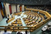 Նիդերլանդների խորհրդարանում առաջարկում են Երևանում դեսպանություն բացել