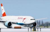 Քաղավիացիայի կոմիտեն դիմում է Հայաստանի Հանրապետությունում գրանցված ավիաընկերություններին