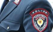 Ոստիկանության արձագանքը՝ Արթուր Սաքունցի հայտարարությանը