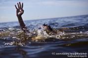 Գեղարքունիքի մարզի Դպրաբակ գյուղի արհեստական լճակում քաղաքացի է խեղդվել