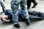 Ոստիկանը մեղադրվում է պաշտոնական լիազորությունը չարաշահելու  մեջ