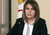 Вместе с Кареном Карапетяном членами РПА стали его главный советник, а также бессменный советник премьера Шушан Сардарян. «Грапарак»