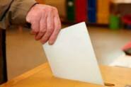 Հայաստանի 6 մարզերում հունիսի 9-ին կակնցակվեն ՏԻՄ ընտրություններ