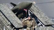 Հայաստանի և Ադրբեջանի միջև ռազմական հավասարակշռությունն ապրիլյան պատերազմից հետո վերականգն...