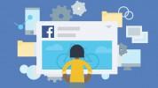 Facebook-ի բաժնետոմսերն արժեզրկվել են 4 տոկոսով