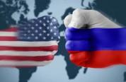 ԱՄՆ-ը թույլ չի տա, որ 11 ամերիկացիներին հարցաքննեն Ռուսաստանում