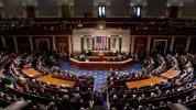 ԱՄՆ Ներկայացուցիչների պալատը կքննարկի Ադրբեջանին պաշտպանական միջոցների տրամադրման արգելափա...