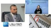 Արսեն Թորոսյանի խոսնակը դատարանում հաղթեց վիրավորական հոդված հրապարակած լրատվամիջոցին