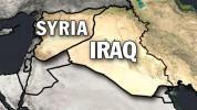 «Սիրիայում և Իրաքում մահապարտ ահաբեկիչների կողմից ամեն օր իրականացվել է 2,5 ահաբեկչական պա...