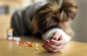 Ինքնասպանության փորձ կատարած 11-րդ դասարանցի աղջիկը դուրս է գրվել հիվանդանոցից