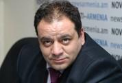 Эксперт бьет тревогу: порядка 150 тысяч молодых людей в Армении стали сектантами