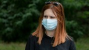 Սպիտակի բժշկական կենտրոնում տեղի է ունեցել պայթյուն․ դեպքի մանրամասները պարզվում են․ Ալինա...