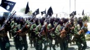 «Ալ-Կաիդա-ն Սիրիայում ստեղծեց հերթական խմբավորումը»