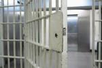 Ոստիկանը չի փակել խցի դուռը. Կալանավորը դիմել է փախուստի
