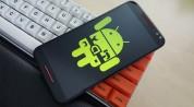 Փորձագետները զգուշացրել են Android-ով աշխատող սմարթֆոններից գումար հափշտակող վիրուսի մասին...
