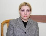 Աննա Դանիբեկյանը մերժեց Ռ․ Քոչարյանի պաշտպանների ներկայացրած միջնորդությունը