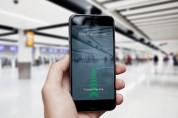 Apple-ը «Քարտեզում» ավելացրել է նավիգացիա աշխարհի 34 օդանավակայաններով