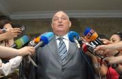 ԵՊՀ-ի ռեկտոր  Արամ Սիմոնյանը պատրաստվում է դատական հայց ներկայացնել Դավիթ Սանասարյանի դեմ