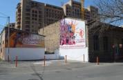«Հայաստանի փոքրիկ երգիչներ»-ի հուշարձան-շենքը վերականգնվելու է իր տեղում. «Փաստինֆո»