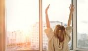 Առավոտյան օգտակար 5 սովորություններ, որոնց մասին մենք չգիտես ինչու չգիտեինք