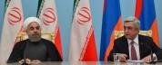 Շատ իրատեսական ծրագիր. Հայաստանը պետք է Իրանի հետ սեղանի շուրջ նստի առանց Մոսկվայի. «168 ժ...