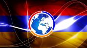 Սփյուռքում բողոքի ալիք է բարձրանում. հայկական հեռուստաալիքներով մաֆիայի բառապաշար են լսում...